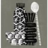 digitale kunst om uit te laten printen